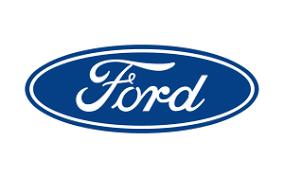 Ford-logo-1929-1440x900 - SCHNITZHOFER | Wir bewegen Sie seit 1921.