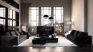 Fendi Casa Interior Collections By Luxury Living Group Living - Home fashion interiors