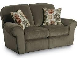 livingroom loveseat sleeper sofa slipcovers memory foam sofas covers slipcover attractive love seat best small