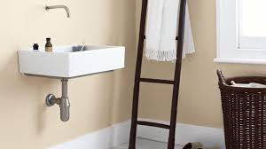 Homebase Bathroom Paint Dulux Bathroom Paint L Dulux Bathroom Paint Feature Wall Homebase
