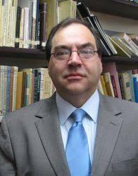 Serge Cipko, is coordinator of the Ukrainian Diaspora Studies Initiative at CIUS. He is author of Ukrainians in Argentina, 1897-1950: The Making of a ... - 28_1