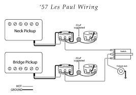 57 les paul wiring diagram wiring diagrams favorites 57 les paul wiring diagram