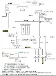 ge oven parts diagram oven manual manual clean ran manual self ge oven parts diagram microwave oven parts diagram oven wiring diagram in addition to washer mod ge oven parts diagram
