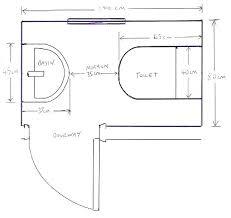small walk in closet dimensions minimum width for walk in closet walk in closet width minimum small walk in closet dimensions
