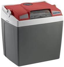 Купить термоэлектрический автохолодильник <b>Mobicool G26</b> AC ...