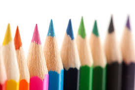 These are not colored pencils. WARNING: GRAPHIC IMAGE - Democratic ...