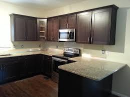 St Cecilia Light Granite Kitchens Santa Cecilia Classic Gadsden Al Granite Kitchen Countertops