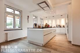 Traum Küchen Projekt by Fliesenrabatte Dortmund Welche Fliesen