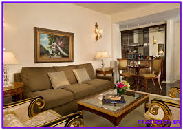 Lovely Full Size Of Bedroom:all Suite Hotel New York Apart Hotels Nyc Nyc Hotel  Suites Large Size Of Bedroom:all Suite Hotel New York Apart Hotels Nyc Nyc  Hotel ...