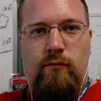 "10+ ""Stephen Schaus"" profiles | LinkedIn"
