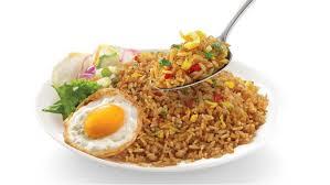 Menurutnya, penggunaan beras pera jauh lebih baik ketimbang beras pulen. 10 Cara Membuat Nasi Goreng Yang Enak Dan Mudah Dipraktikkan Hot Liputan6 Com
