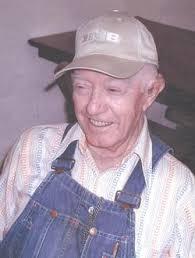 Amos Eli Summers (1922-2015) - Find A Grave Memorial