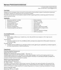 resume for front desk medical receptionist resume airexpresscarrier com