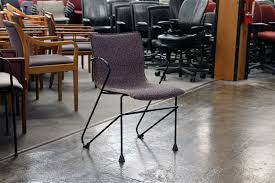 Used stackable chairs Cheap Used Metal Frame Stack Chairs Riseagain091018com Used Metal Frame Stack Chairs Stackable Guest Chairs