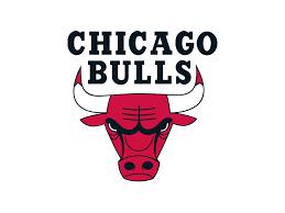 chicago bulls wallpaper hd 16 1024 x 768