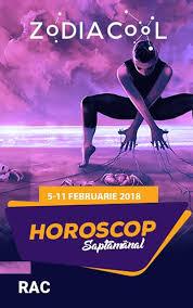 Horoscop Fecioară azi, 29 ianuarie 2018
