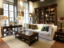 sofa table in living room. Adorable Living Room Sofa Table And Small Snack Thedigitalhandshake Furniture In I