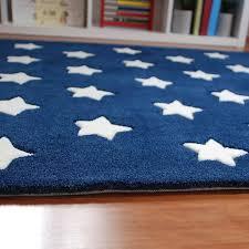 all star kids rug navy previous next