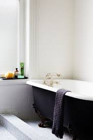 314 best bathroom images on Pinterest | Bathroom, Bathrooms and ...