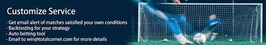 today football predictions tips