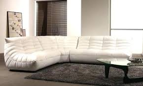 Super comfy couches Masculine Super Comfy Couch Amazing Sectional Sofa Design Comfortable Sectional Sofa Best Ever Super Pertaining To Comfy Modernriversidecom Super Comfy Couch Modernriversidecom