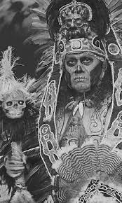 aztec warrior and princess black and white. Beautiful White Aztec Culture U2026 With Warrior And Princess Black White 3