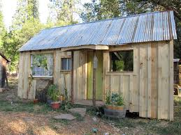 Small Picture Tiny House California Laws Innovative Ideas House Plans and more