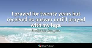 Quotes About Beautiful Legs Best of Legs Quotes BrainyQuote