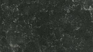 versatile colors can fulfill a spectrum of design needs the fascinating veins make it and full of energy which is a colorful type for countertop