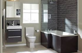 Light Bathroom Colors Amazing Of Finest Gray Bathroom Color Ideas Awesome Lotto 2436