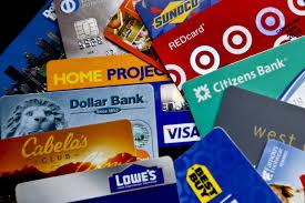 citizens bank debit card travel notification creativecard co