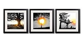 fancy design ideas black and white framed wall art layout minimalist amazon com gold decor pictures on white and gold framed wall art with black and white framed wall art www fitful fo