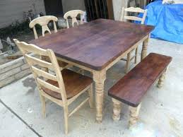diy wood table top dining room round dining table set rustic dining table set reclaimed wood diy