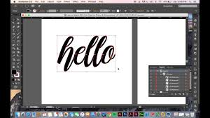 In this tutorial, i show you how to prepare svg cut files in adobe illustrator to use in cricut design space or silhouette studio. 23 Best Sites For Free Svg Images Cricut Silhouette Cut Cut Craft
