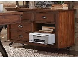 cds furniture. 411-HO121 Cds Furniture