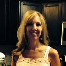 Trisha Smith - Address, Phone Number, Public Records | Radaris