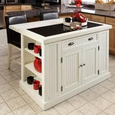 Cabinet Door how to build a raised panel cabinet door photos : Diy Shaker Style Kitchen Cabinet Doors | Best Home Furniture Design