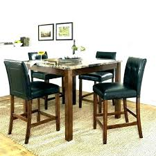 dining room chairs set of 8 8 chair dining set 8 chair dinner table oak dining dining room chairs set