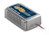 <b>Зарядные устройства</b> NiMh-NiCd. Аккумуляторы, зарядные ...