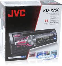 wiring diagram for jvc kd r wiring image wiring jvc kd r750 single din car stereo w pandora ipod controls on wiring diagram for jvc