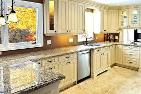 elegant how much are granite countertops countertop modular granite countertops home depot