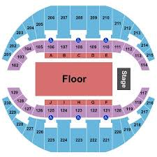 Burton Memorial Coliseum Complex Tickets And Burton Memorial