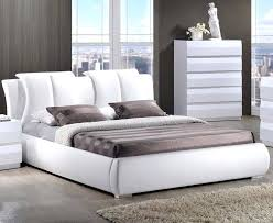 Extraordinary Bed Frames With Headboard Queen Platform Bed Frame