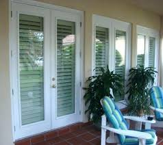 patio french doors with screens. Patio French Doors Stylish Exterior Single Door Replacement In With Screens