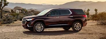 2018 chevrolet traverse redline. perfect 2018 take a look at this new chevy the 2018 traverse  hendrick chevrolet blog in chevrolet traverse redline