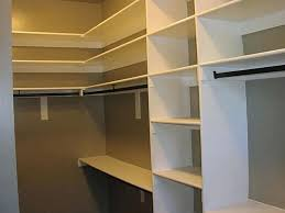 walk in closet shelving corner closet shelf popular build shelves organizer helps you to pertaining build walk in closet shelving