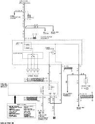 mitsubishi galant ignition wiring diagram new era of wiring diagram • mitsubishi wiring diagrams wiring diagram online rh 12 17 1 tokyo running sushi de 1999 mitsubishi galant wiring diagram 2004 mitsubishi galant wiring