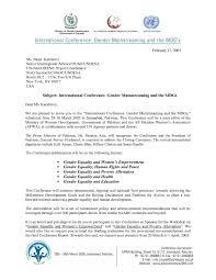 sle invitation letter for ngo valid seminar invitation email template best sle invitation letter