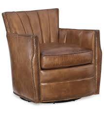 images of furniture. Brilliant Images Sofas In Images Of Furniture