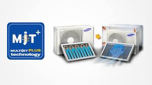 trane 5 ton ac unit price. trane 1 ton air conditioner databases; samsung solar databases 5 ac unit price
